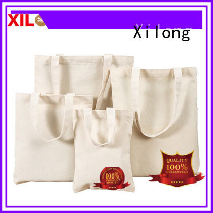 Wholesale reusable tote shopping bags company