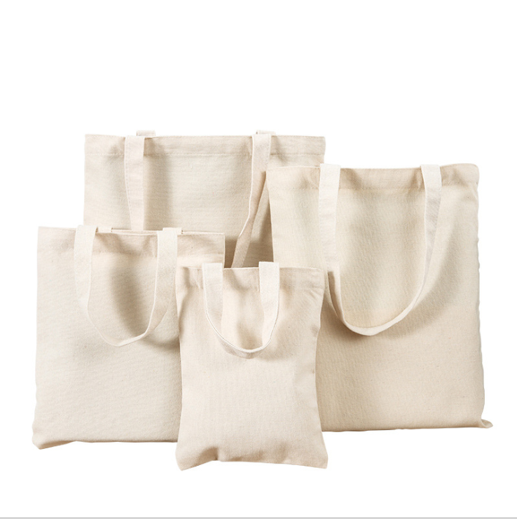 Xilong customized shopping bags for business manufacturers-1