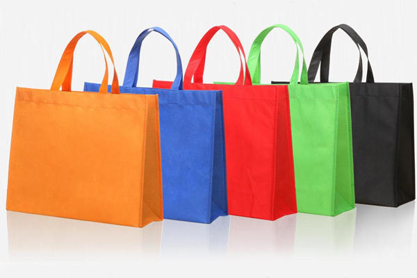 shopping bags manufacturers, custom non woven bags, 100% eco shopping bag distributors