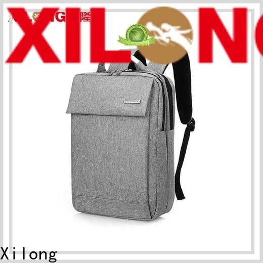 Top waterproof laptop backpack company