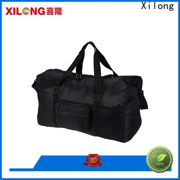 Latest wholesale duffle bags china Supply