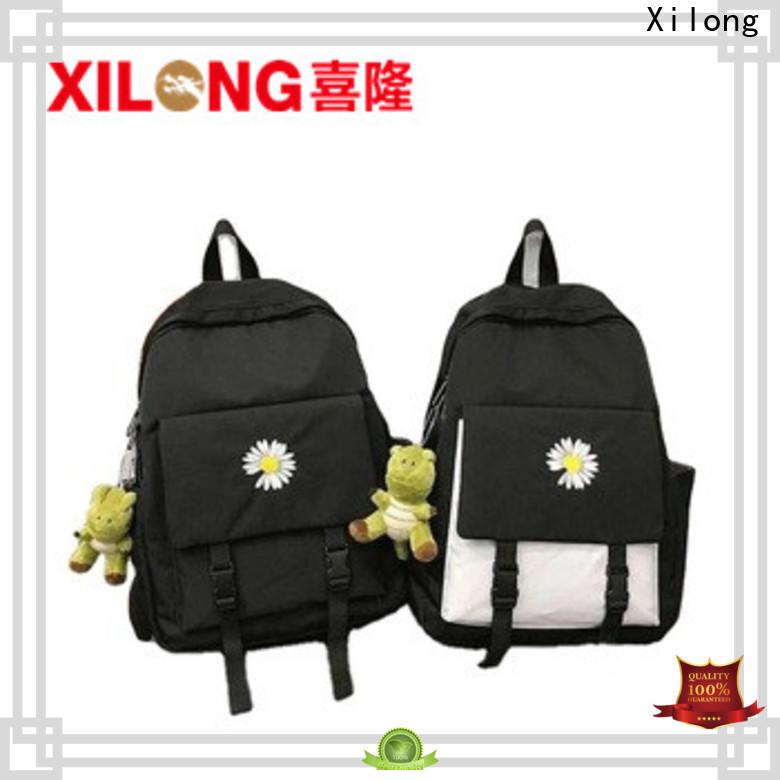 Top kids backpacks for school manufacturers