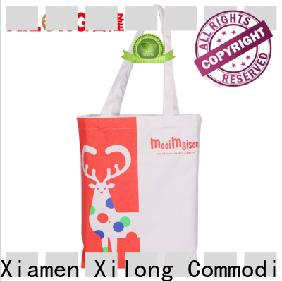 New waterproof shopping bag Suppliers