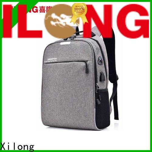 Wholesale best computer backpack Suppliers