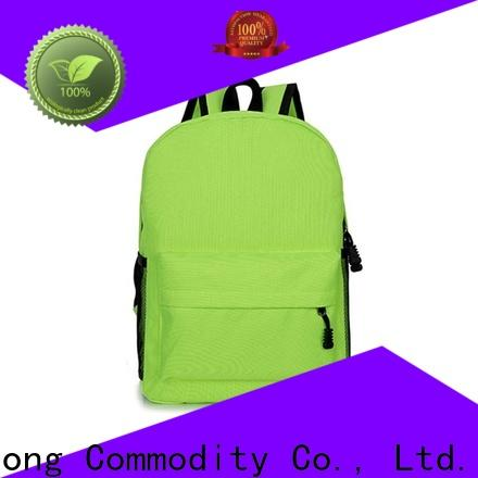 Xilong Latest kids backpacks for school