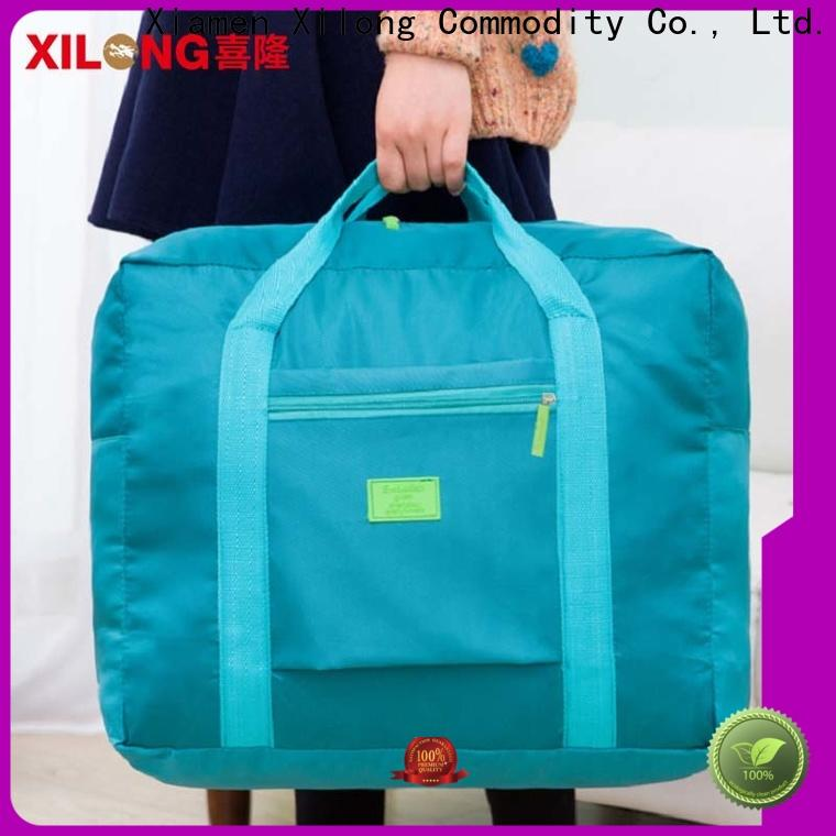 New sports duffle bags Suppliers