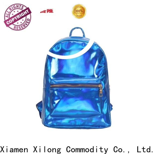 Xilong Top wholesale school bags for business