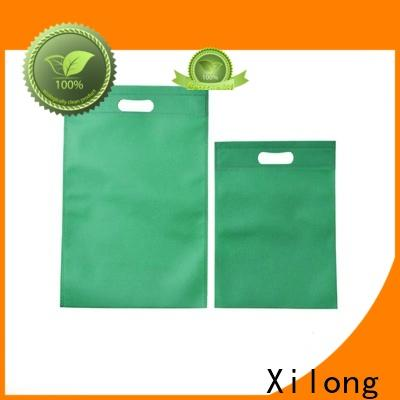High-quality cool shopping bags Supply