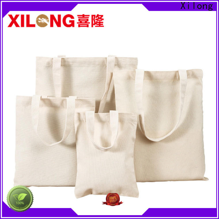 New cool shopping bags manufacturers