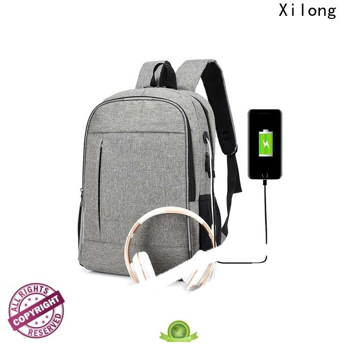 Best professional laptop backpack for business